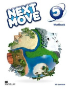 Next Move Level 5 Workbook