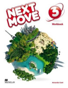 Next Move Level 3 Workbook