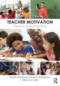 Teacher Motivation