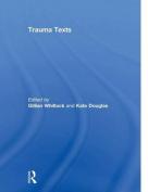 Trauma Texts