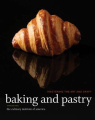 Baking and Pastry