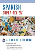 Spanish Super Review