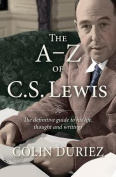 The C S Lewis Encyclopedia