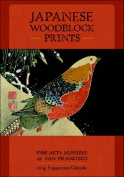 Japanese Woodblock Prints Diary 2014