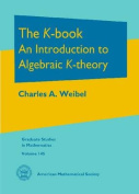 The K-Book