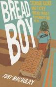 Breadboy