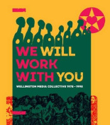 We Will Work With You