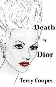 Death by Dior