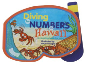 Diving for Numbers in Hawaii