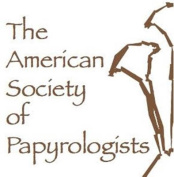 Papyrological Texts in Honor of Roger S. Bagnall