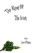 The King of the Irish