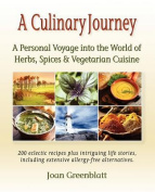 A Culinary Journey
