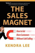 The Sales Magnet