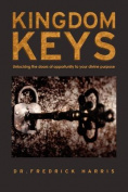 Kingdom Keys