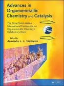 Hot Topics in Organometallic Chemistry