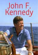John F. Kennedy (NONE)