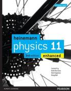 Heinemann Physics 11 - Enhanced
