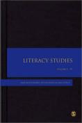 Literacy Studies
