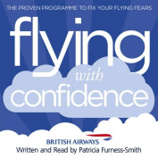 Flying with Confidence [Audio]