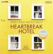 Heartbreak Hotel [Audio]