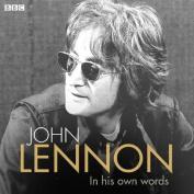 John Lennon in His Own Words [Audio]
