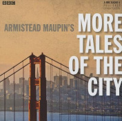 More Tales of the City [Audio]
