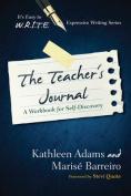 The Teacher's Journal