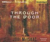 Through the Door (Thin Veil) [Audio]