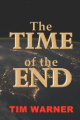 The Time of the End