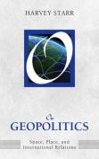On Geopolitics