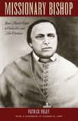Missionary Bishop