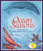Ocean Seasons
