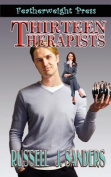 Thirteen Therapists