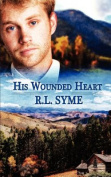 His Wounded Heart
