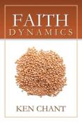 Faith Dynamics