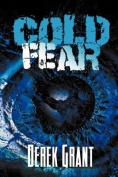 Cold Fear - Second Edition