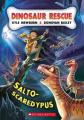 Salto-scaredypus