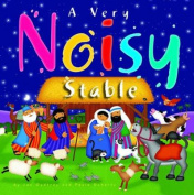 A Very Noisy Stable
