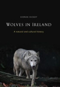 Wolves in Ireland