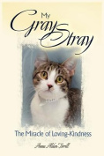 My Gray Stray