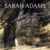 Sarah Adams: A Sea View