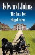 Race for Flugal Farm