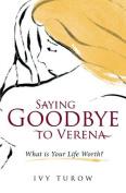 Saying Goodbye to Verena