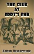 The Club at Eddy's Bar