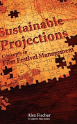 Sustainable Projections