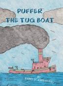 Puffer the Tugboat