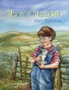 Nan's Rabbit