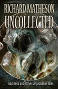 Matheson Uncollected