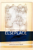 Elseplace: Poems