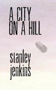 A City on a Hill